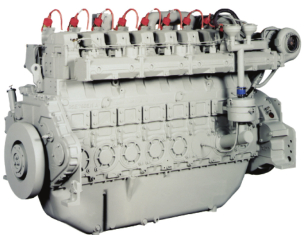Perkins4006-23TRS1/S2发动机详细的技术参数