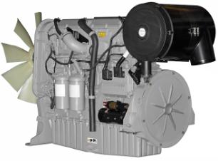 Perkins2506-15发动机维修操作保养