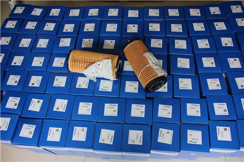 威尔逊信奥林匹亚平博柴油发电机组CH10930 CH10931