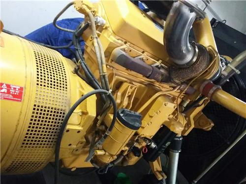 强鹿柴油发动机维修和调整气册