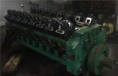 康明斯qsk60发动机维修保养平博88pinbet88操作手册