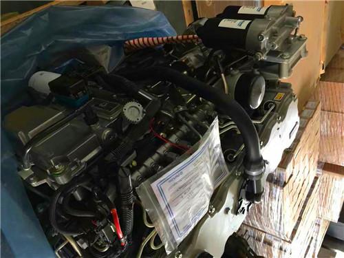 蚌埠平博发动机402 403 404销售公司与维修保养平博88pinbet88服务