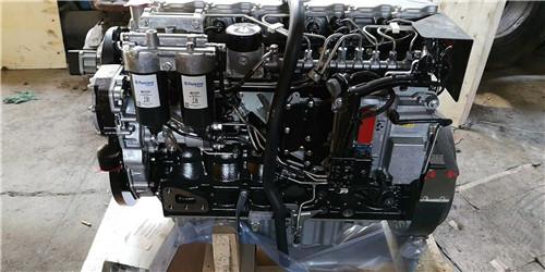 绵阳CAT C6.6平博发动机平博88pinbet88销售中心