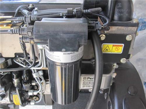 Perkins平博1606S-E13柴油机代理商大庆公司