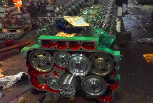 宁波康明斯发电机维修保养售后专业的服务商