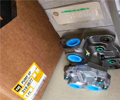 69D非公路自卸车Caterpillar3408EHEUI发动机销售维修配件乌兰